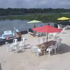 Riverpoint Resort Oghara