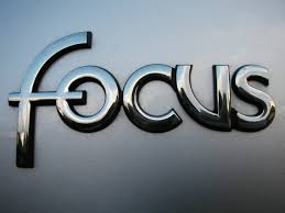 focus for daily living