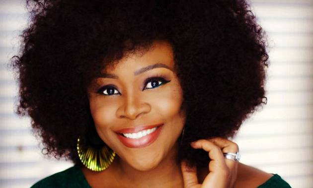 Omawumi ~Dating A Warri Girl