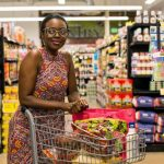 Popular Supermarkets in Warri