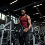 popular gym and fitness centres in Warri