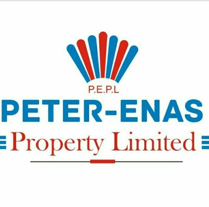 Peter-Enas Property