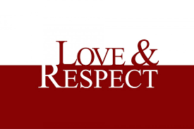 Role of Respect In Secrets of successful family