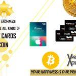 Xpress-Exchange Digital Trading