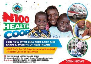 100-Naira-Health-Insurance.jpg